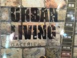 Urban Living By Galerie
